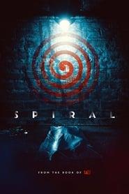 Saw 9: Spiral El Juego del Miedo Continúa