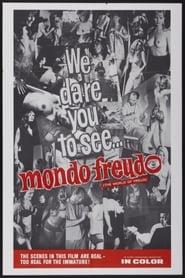 Mondo Freudo (1966)