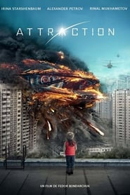 Attraction movie