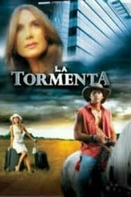 La tormenta streaming vf poster