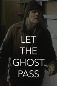 Let the Ghost Pass 1970