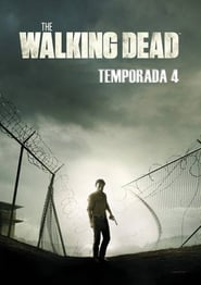 The Walking Dead: Temporada 4