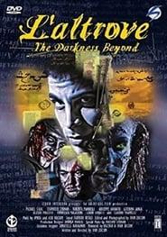 L'altrove (2000)