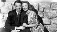 La Vie est belle 1946 4