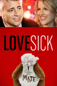 Lovesick (2014) – Online Free HD In English