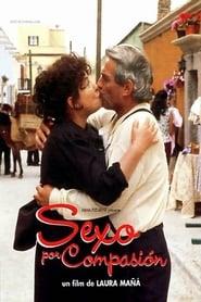 Compassionate Sex (2000)