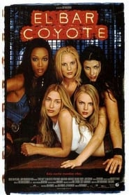 Coyote Ugly: El Bar Coyote (2000)