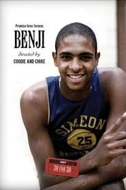 Benji (2012)