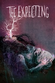 The Expecting - Season 1