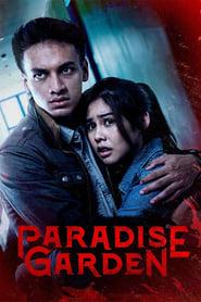 Paradise Garden (2021) poster
