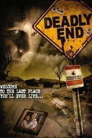 مترجم أونلاين و تحميل Deadly End 2005 مشاهدة فيلم