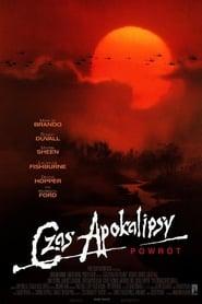 Czas Apokalipsy
