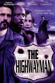 Highwayman - Der Höllentrip