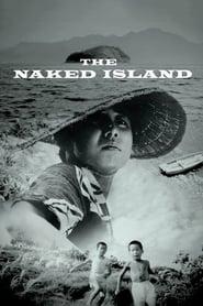 Naga wyspa