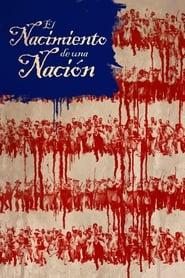 El nacimiento de una nación en gnula