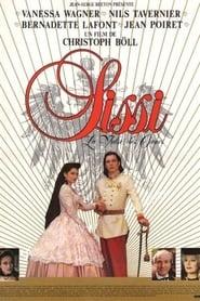 Sisi/Last Minute