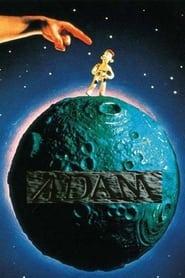 Adam 1992