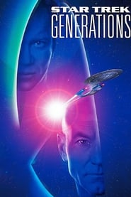 Image Star Trek: Generations – Star Trek: Generații (1994)