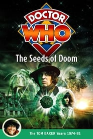 Regarder Doctor Who: The Seeds of Doom