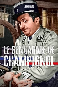 The Gendarme of Champignol