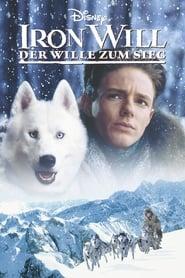 Iron Will – Der Wille zum Sieg (1994)