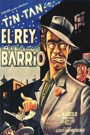 Watch El rey del barrio