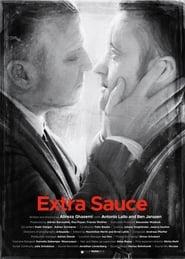 Extra Sauce (2019)