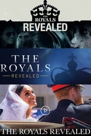 The Royals Revealed 2021