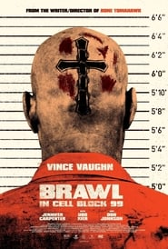 Brawl in Cell Block 99 HDLIGHT 1080p FRENCH