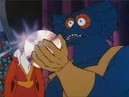He-Man y los amos del universo 1x36