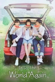 Nonton Reunited Worlds (2017) Film Subtitle Indonesia Streaming Movie Download