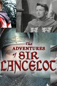 The Adventures of Sir Lancelot 1956