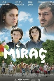 Miraç (2017) Online Cały Film CDA