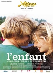 L'Enfant / The Child (2005)