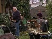 Melissa y Joey 1x28