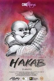 Watch Hakab (2020)