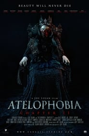 Atelophobia: Chapter 2