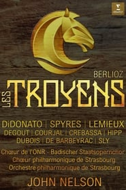 Berlioz: Les Troyens 2017