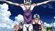 Yowamushi Pedal Season 1 Episode 37 : Passing the Crown