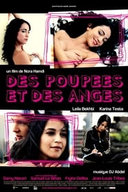 Dolls and Angels (2008)
