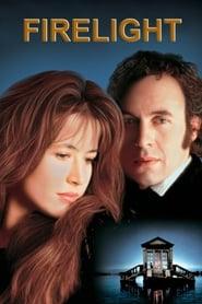 Tűzfény-angol-francia-romantikus-film-1997