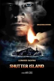 film Shutter Island streaming