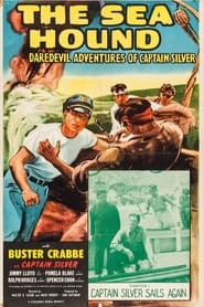 The Sea Hound 1947