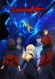 Mobile Suit Gundam Narrative (2018) Bluray 480p, 720p