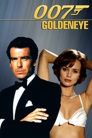 007: Contra GoldenEye - Dublado