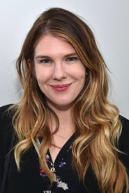 Lily Rabe - Regarder Film en Streaming Gratuit