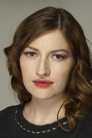 Kelly Macdonald - Regarder Film en Streaming Gratuit
