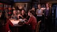 Buffy, la cazavampiros 6x4