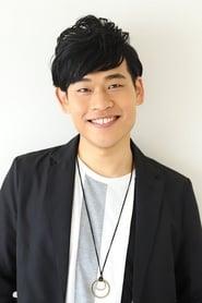 Ryōta Iwasaki