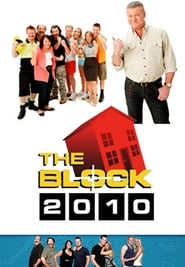 The Block - Season 9 Episode 47 : The Block Unlocked (Living and Dining Rooms)